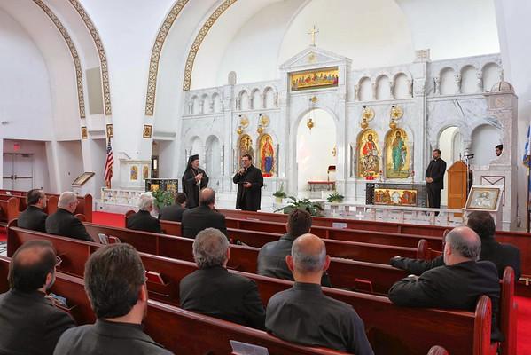 Clergy Retreat 022614 (12).jpg