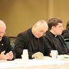 Clergy Retreat February 2014 (30).jpg