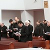 Clergy Retreat 022614 (8).jpg