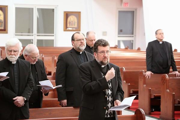 Clergy Retreat 022614 (5).jpg
