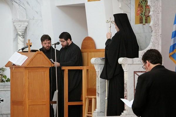 Clergy Retreat 022614 (7).jpg