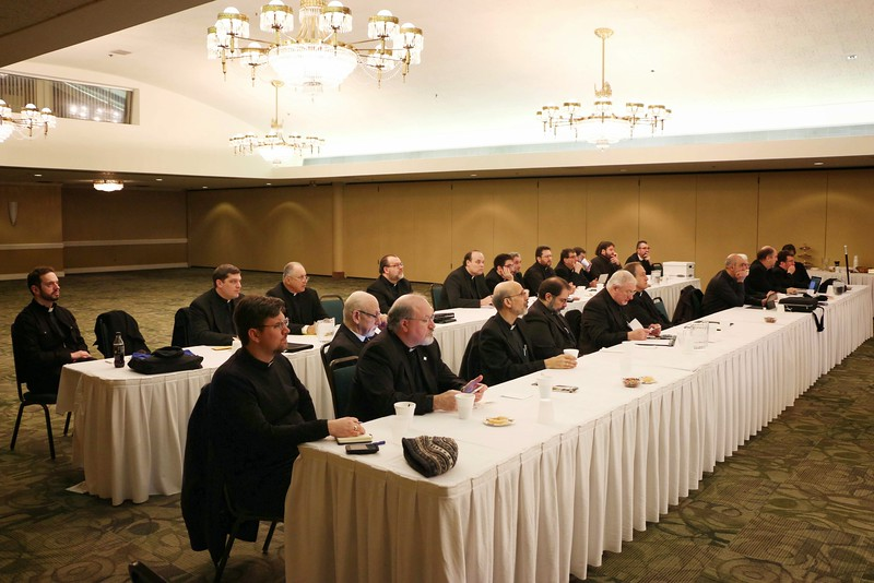 Clergy Retreat 022614 (21).jpg