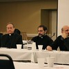 Clergy Retreat February 2014 (36).jpg