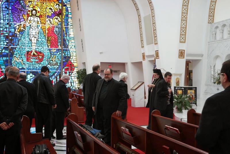 Clergy Retreat 022614 (14).jpg