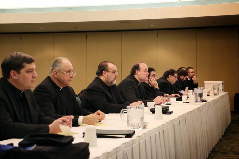 Clergy Retreat 022614 (18).jpg