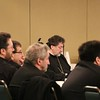 Clergy Retreat 022614 (23).jpg
