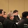 Clergy Retreat 022614 (23).jpg