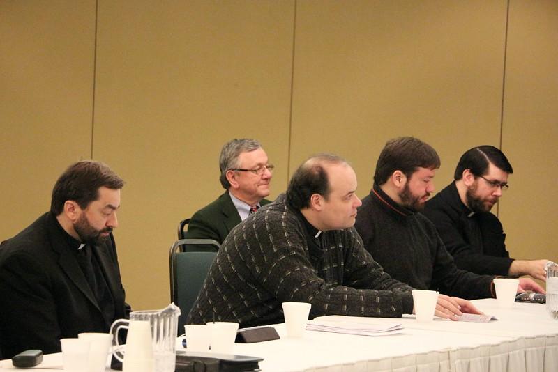 Clergy Retreat February 2014 (32).jpg
