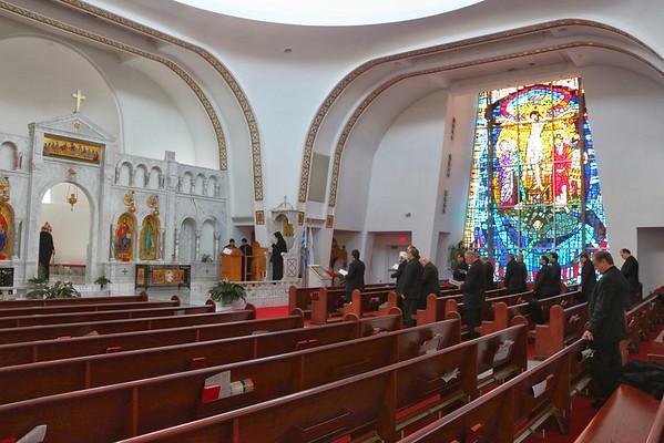 Clergy Retreat 022614 (6).jpg