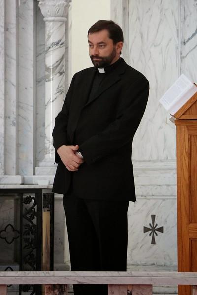 Clergy Retreat 022614 (13).jpg