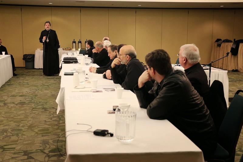 Clergy Retreat February 2014 (28).jpg