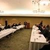 Clergy Retreat February 2014 (34).jpg