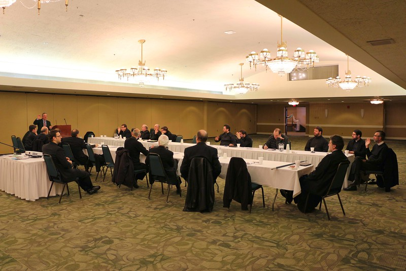 Clergy Retreat February 2014 (37).jpg