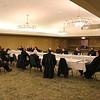 Clergy Retreat February 2014 (37).jpg