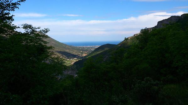 Val Pennavaira