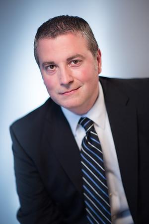 Jonathan Schmidt 2013
