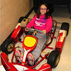 01/28/14  Mt Pleasant Elementary School Kid Kart