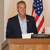 """US Rep Sean Patrick Maloney hosted """"When Women Succeed, America Succeeds"""" Forum and Resource Fair Saturday, July 26 at the Orange County Emergency Services Center in Goshen, NY. Hudson Valley Press/CHUCK STEWART, JR."""