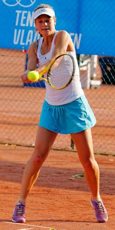 103. Nina van Oost - finale Coupe de Borman 2014_103