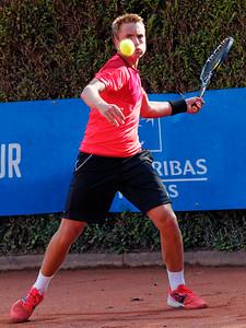 109. Lukas Daels - finale Coupe de Borman 2014_109