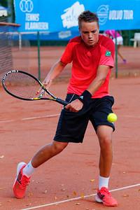 108. Lukas Daels - finale Coupe de Borman 2014_108