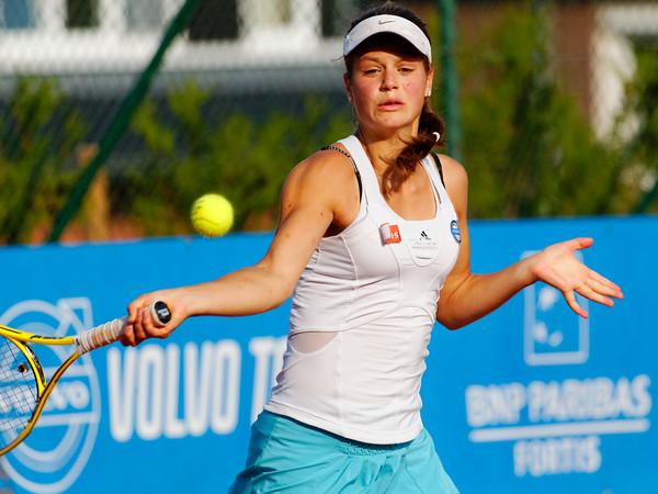 101. Nina van Oost - finale Coupe de Borman 2014_101