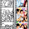 """<a href= """"http://quickdrawphotobooth.smugmug.com/Other/Crawfish/38136471_nKtWLt#!i=3154144940&k=3KbxnNH&lb=1&s=A"""" target=""""_blank""""> CLICK HERE TO BUY PRINTS</a><p> Then click on shopping cart at top of page. #27"""