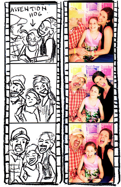 """<a href= """"http://quickdrawphotobooth.smugmug.com/Other/Crawfish/38136471_nKtWLt#!i=3154124994&k=8rGBCsL&lb=1&s=A"""" target=""""_blank""""> CLICK HERE TO BUY PRINTS</a><p> Then click on shopping cart at top of page. #16"""