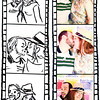 """<a href= """"http://quickdrawphotobooth.smugmug.com/Other/Crawfish/38136471_nKtWLt#!i=3154129941&k=92wNs7q&lb=1&s=A"""" target=""""_blank""""> CLICK HERE TO BUY PRINTS</a><p> Then click on shopping cart at top of page. #18"""