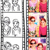 """<a href= """"http://quickdrawphotobooth.smugmug.com/Other/Crawfish/38136471_nKtWLt#!i=3154101163&k=Bm87cq2&lb=1&s=A"""" target=""""_blank""""> CLICK HERE TO BUY PRINTS</a><p> Then click on shopping cart at top of page. #02"""