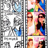 """<a href= """"http://quickdrawphotobooth.smugmug.com/Other/Crawfish/38136471_nKtWLt#!i=3154118232&k=CZ23cNF&lb=1&s=A"""" target=""""_blank""""> CLICK HERE TO BUY PRINTS</a><p> Then click on shopping cart at top of page. #11"""