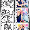 """<a href= """"http://quickdrawphotobooth.smugmug.com/Other/Crawfish/38136471_nKtWLt#!i=3154136080&k=Tr7t2vt&lb=1&s=A"""" target=""""_blank""""> CLICK HERE TO BUY PRINTS</a><p> Then click on shopping cart at top of page. #22"""