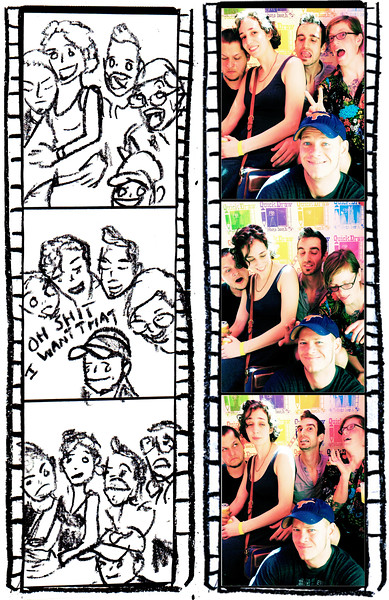 """<a href= """"http://quickdrawphotobooth.smugmug.com/Other/Crawfish/38136471_nKtWLt#!i=3154118302&k=WNKbrX4&lb=1&s=A"""" target=""""_blank""""> CLICK HERE TO BUY PRINTS</a><p> Then click on shopping cart at top of page. #12"""