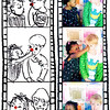 """<a href= """"http://quickdrawphotobooth.smugmug.com/Other/Crawfish/38136471_nKtWLt#!i=3154139929&k=ZQmcmz4&lb=1&s=A"""" target=""""_blank""""> CLICK HERE TO BUY PRINTS</a><p> Then click on shopping cart at top of page. #24"""