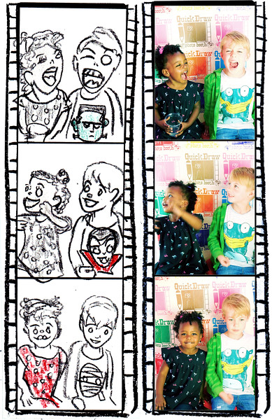 """<a href= """"http://quickdrawphotobooth.smugmug.com/Other/Crawfish/38136471_nKtWLt#!i=3154141024&k=f6tBcqw&lb=1&s=A"""" target=""""_blank""""> CLICK HERE TO BUY PRINTS</a><p> Then click on shopping cart at top of page. #25"""