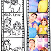 """<a href= """"http://quickdrawphotobooth.smugmug.com/Other/Crawfish/38136471_nKtWLt#!i=3154124460&k=rQHHJGd&lb=1&s=A"""" target=""""_blank""""> CLICK HERE TO BUY PRINTS</a><p> Then click on shopping cart at top of page. #15"""