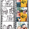"""<a href= """"http://quickdrawphotobooth.smugmug.com/Other/Crawfish/38136471_nKtWLt#!i=3154106804&k=sxtD4jp&lb=1&s=A"""" target=""""_blank""""> CLICK HERE TO BUY PRINTS</a><p> Then click on shopping cart at top of page. #06"""