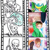 """<a href= """"http://quickdrawphotobooth.smugmug.com/Other/Crawfish/38136471_nKtWLt#!i=3154144115&k=w4p6fGL&lb=1&s=A"""" target=""""_blank""""> CLICK HERE TO BUY PRINTS</a><p> Then click on shopping cart at top of page. #26"""