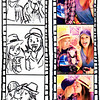 """<a href= """"http://quickdrawphotobooth.smugmug.com/Other/Crawfish/38136471_nKtWLt#!i=3154107462&k=w7jKS7G&lb=1&s=A"""" target=""""_blank""""> CLICK HERE TO BUY PRINTS</a><p> Then click on shopping cart at top of page. #07"""