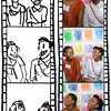"""<a href= """"http://quickdrawphotobooth.smugmug.com/Other/Brunch/38976127_XRGW52#!i=3224033929&k=HMV9mH6&lb=1&s=A"""" target=""""_blank""""> CLICK HERE TO BUY PRINTS</a><p> Then click on shopping cart at top of page."""