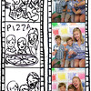 """<a href= """"http://quickdrawphotobooth.smugmug.com/Other/Brunch/38976127_XRGW52#!i=3224025729&k=LpNJKw7&lb=1&s=A"""" target=""""_blank""""> CLICK HERE TO BUY PRINTS</a><p> Then click on shopping cart at top of page."""
