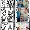 """<a href= """"http://quickdrawphotobooth.smugmug.com/Other/Brunch/38976127_XRGW52#!i=3224838544&k=MXfdDww&lb=1&s=A"""" target=""""_blank""""> CLICK HERE TO BUY PRINTS</a><p> Then click on shopping cart at top of page."""