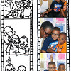 "<a href= ""http://quickdrawphotobooth.smugmug.com/Other/Brunch/38976127_XRGW52#!i=3224024462&k=V7Tffg7&lb=1&s=A"" target=""_blank""> CLICK HERE TO BUY PRINTS</a><p> Then click on shopping cart at top of page."