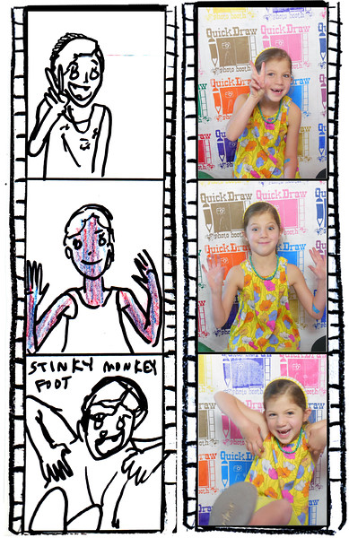 """<a href= """"http://quickdrawphotobooth.smugmug.com/Other/Brunch/38976127_XRGW52#!i=3224831361&k=Xvq8szW&lb=1&s=A"""" target=""""_blank""""> CLICK HERE TO BUY PRINTS</a><p> Then click on shopping cart at top of page."""