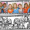 """<a href= """"http://quickdrawphotobooth.smugmug.com/Other/Brunch/38976127_XRGW52#!i=3224851634&k=bRjHcvn&lb=1&s=A"""" target=""""_blank""""> CLICK HERE TO BUY PRINTS</a><p> Then click on shopping cart at top of page."""