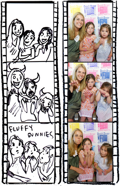 """<a href= """"http://quickdrawphotobooth.smugmug.com/Other/Brunch/38976127_XRGW52#!i=3224036186&k=hj8K5WW&lb=1&s=A"""" target=""""_blank""""> CLICK HERE TO BUY PRINTS</a><p> Then click on shopping cart at top of page."""