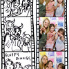 "<a href= ""http://quickdrawphotobooth.smugmug.com/Other/Brunch/38976127_XRGW52#!i=3224036186&k=hj8K5WW&lb=1&s=A"" target=""_blank""> CLICK HERE TO BUY PRINTS</a><p> Then click on shopping cart at top of page."