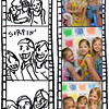 "<a href= ""http://quickdrawphotobooth.smugmug.com/Other/Brunch/38976127_XRGW52#!i=3224041466&k=hkT2m3r&lb=1&s=A"" target=""_blank""> CLICK HERE TO BUY PRINTS</a><p> Then click on shopping cart at top of page."
