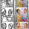 """<a href= """"http://quickdrawphotobooth.smugmug.com/Other/Brunch/38976127_XRGW52#!i=3224849718&k=q9s3rCR&lb=1&s=A"""" target=""""_blank""""> CLICK HERE TO BUY PRINTS</a><p> Then click on shopping cart at top of page."""