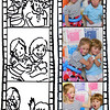 "<a href= ""http://quickdrawphotobooth.smugmug.com/Other/Brunch/38976127_XRGW52#!i=3224035887&k=rk6gg7L&lb=1&s=A"" target=""_blank""> CLICK HERE TO BUY PRINTS</a><p> Then click on shopping cart at top of page."